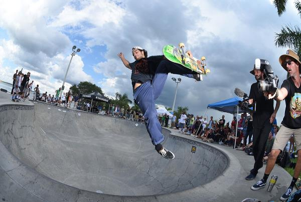 GFL Bradenton - Boneless Deep