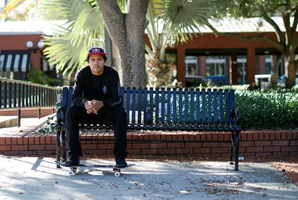 Skateboarding Downtown Tampa and Ybor - LinkedIn