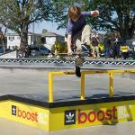 Recap: adidas Skate Copa at Los Angeles