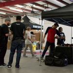 Recap: The Boardr Industry Swap Meet