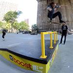 Recap: adidas Skate Copa at NYC