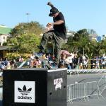 Recap: adidas Skate Copa at Sao Paulo