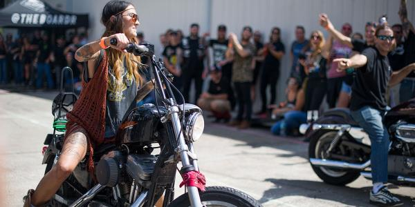 Recap: Southbound and Down II Presented by Emerica
