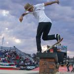 Recap: Kimberley Diamond Cup in South Africa