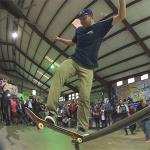 Recap: Texas Skate Jam