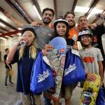 Recap: Grind for Life Annual Awards at The Boardr HQ