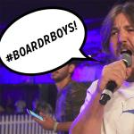 #BoardrBoys Episode 7: Camp Flog Gnaw, GFL Awards, and Skateboarding at HQ