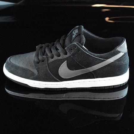 Nike SB Dunk Ishod Wair Edition
