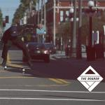 #BoardrBoys Episode 8: Felipe Gustavo in Tampa, Winning Clash of the Crews