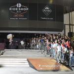 Recap: Zappos Rideshop $20,000 Double Set Contest