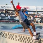 Recap: Vans Pro Skate Park Series at Huntington Beach