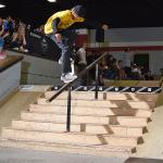 Recap: Grind for Life Series at Fort Lauderdale Presented by Marinela
