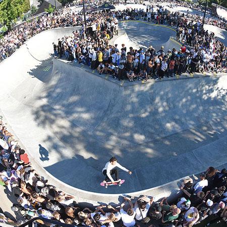 Copenhagen Open 2017