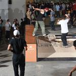 Recap: Best Trick at The Boardr HQ Presented by Doom Sayers