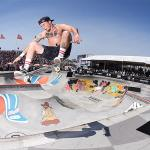 Recap: Vans Park Series Global Qualifiers at Huntington Beach