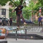 Recap: The Boardr Am at NYC