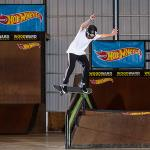 Recap: Hot Wheels™ Junior Series Built by Woodward at Woodward, Pennsylvania