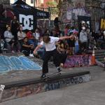 The Boardr Open at New York City Presented by DC