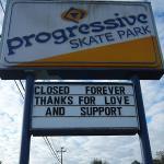 A Review of Progressive Skatepark in Atlanta, Georgia