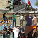 ESPN Teams with The Boardr for X Games Street and Park Skateboarding