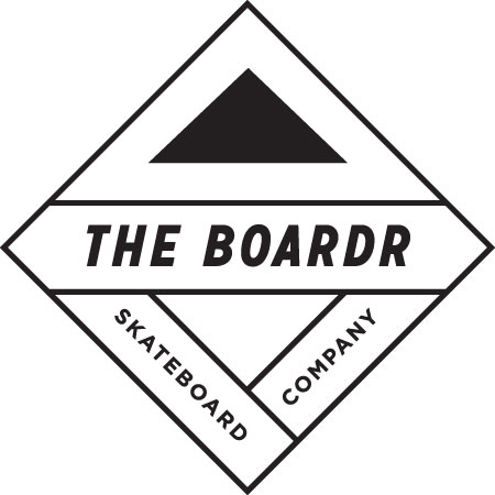 Welcome to The Boardr