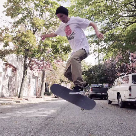 Tom Asta Mix