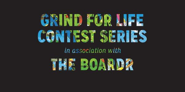 Throwforward Tuesdays: A Florida Skateboarding Series With Grind for Life
