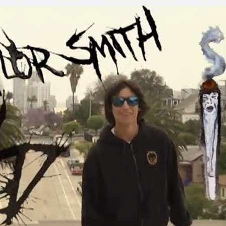 Taylor Smith's Shep Dawgs Part