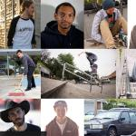 X Games Real Street Voting Starts Today