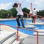 Recap: adidas Skate Copa at Atlanta