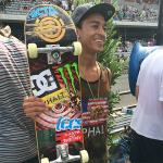 X Games Austin is a Wrap: Behind the Scenes On The Boardr