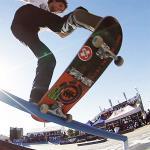 On The Boardr: The Finals in South Africa and Photos from the Week