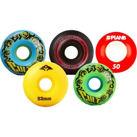 Clem's Corner: Olympic Glory!