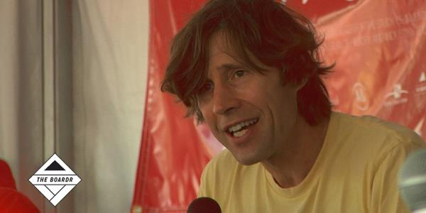 What is a Skateboarder? Rodney Mullen, Tech Industry, and Innoskate