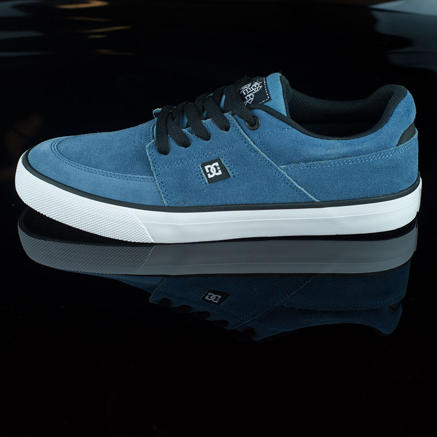 Light Blue Shoes Wes Kremer S Shoes in Stock Now