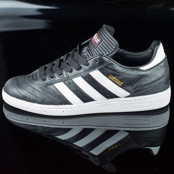 adidas busenitz on sale