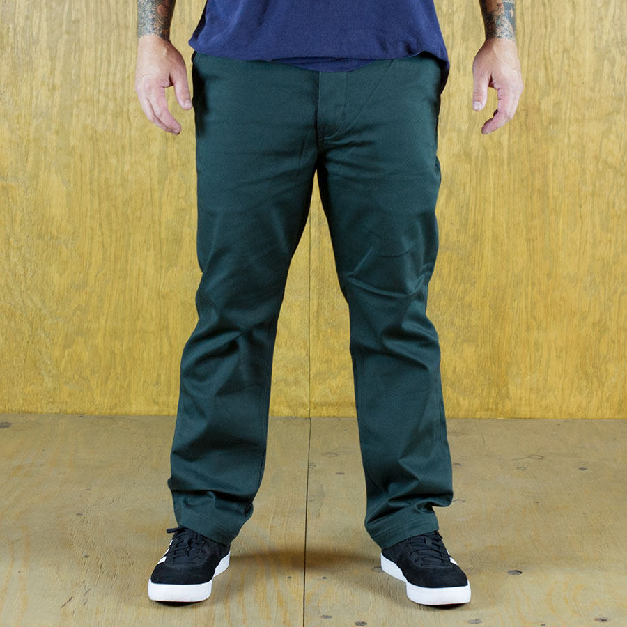 Canopy Pants and Jeans Skate Work Pants in Stock Now