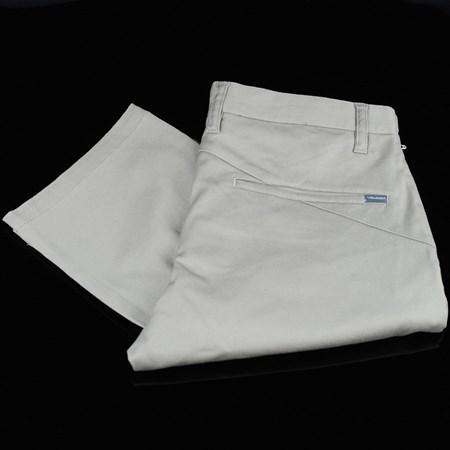 Volcom Frickin Modern Chino Pants Khaki in stock now.