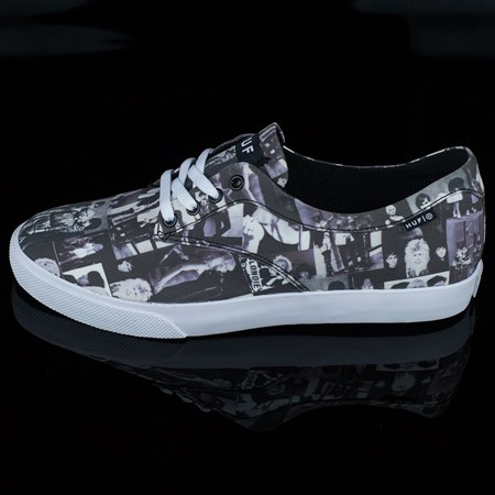 HUF Sutter Shoes Blondie