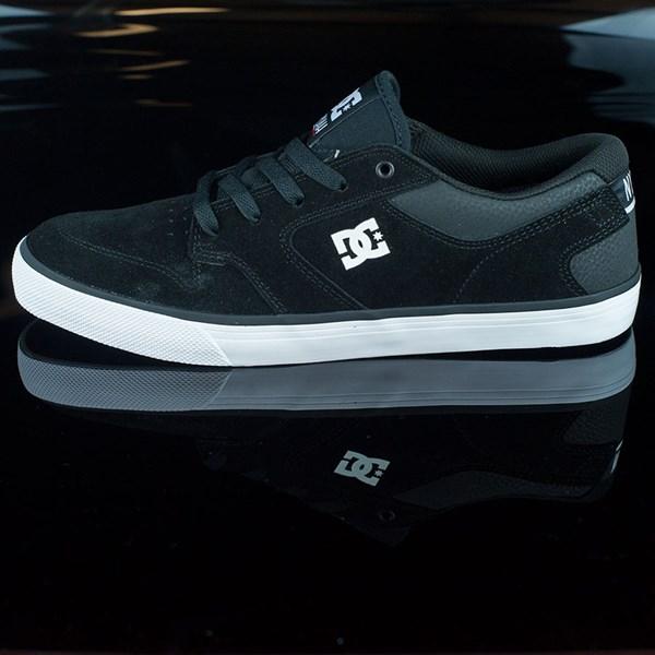 Nyjah Huston Shoe Size