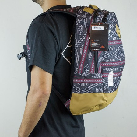 Dakine Contour Backpack La Grande in stock now.