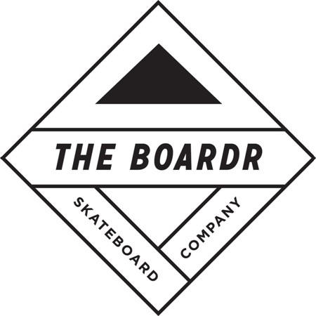 The Boardr General Shipping