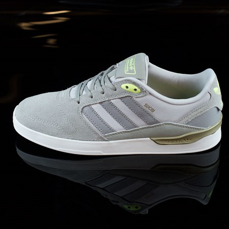 Size 9 in adidas ZX Vulc Shoes, Color: Solid Grey, Light Onyx, Suciu