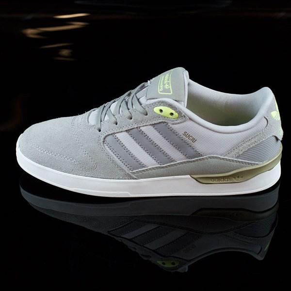 adidas ZX Vulc Shoes Solid Grey, Light Onyx, Suciu