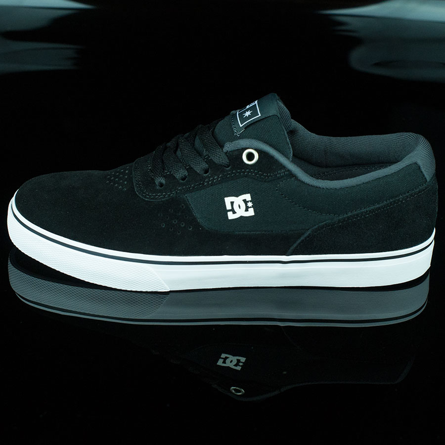 Black, Grey Shoes Switch Shoes in Stock Now