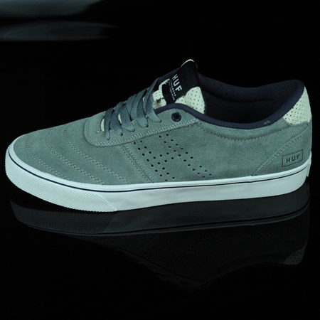 HUF Galaxy Shoes Monument, Slate Blue