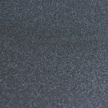 Mini Logo Griptape Sheet Black