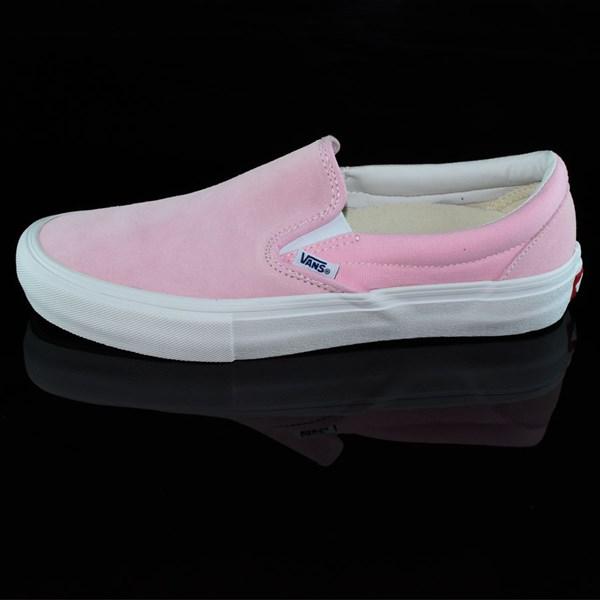 Vans Slip On Pro Core Shoes