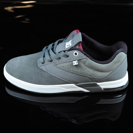 Wolf S Shoes in stock now.