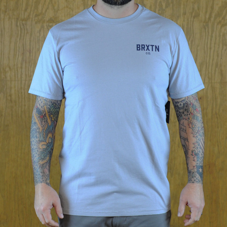 Denim T Shirts Cane Premium T Shirt in Stock Now